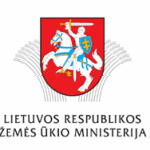 zum-logo