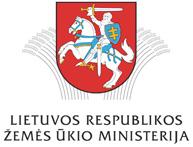 zum-logotipas-2