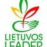3_lietuvos_leader